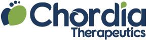Chordia Therapeutics